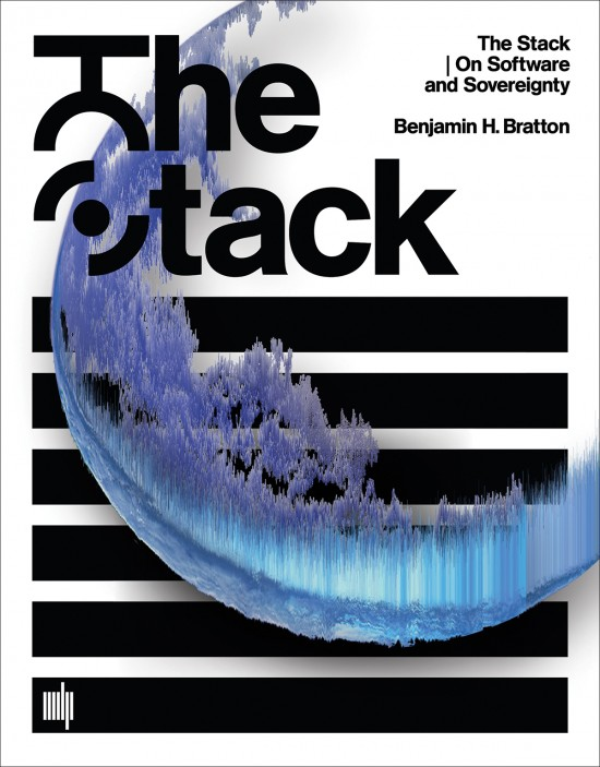 [PDF] [EPUB] The Stack: On Software and Sovereignty Download by Benjamin H. Bratton
