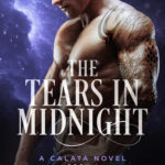 [PDF] [EPUB] The Tears in Midnight (Enforcer's Legacy, #4) Download