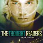 [PDF] [EPUB] The Thought Readers (Mind Dimensions, #1) Download