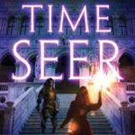 [PDF] [EPUB] The Time Seer Download