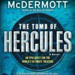 [PDF] [EPUB] The Tomb of Hercules (Nina Wilde and Eddie Chase, #2) Download