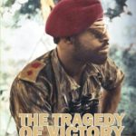 [PDF] [EPUB] The Tragedy of Victory: On-the-spot Account of the Nigeria-Biafra War in the Atlantic Theatre Download