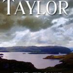 [PDF] [EPUB] The Trowie Mound Murders (Shetland Sailing Mysteries #2) Download