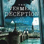 [PDF] [EPUB] The Vermeer Deception (Zelda Richardson Mystery #4) Download