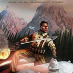 [PDF] [EPUB] The Watcher's Disciple (The Sacrosanct Records Book 2) Download