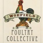 [PDF] [EPUB] The Woefield Poultry Collective Download