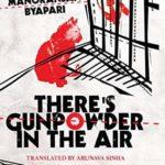 [PDF] [EPUB] There's Gunpowder in the Air Download
