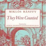 [PDF] [EPUB] They Were Counted Download