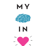 [PDF] [EPUB] This is My Brain in Love Download