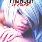 [PDF] [EPUB] Thunderstruck (Ramsey Security Book 1) Download