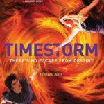 [PDF] [EPUB] Timestorm (Tempest, #3) Download