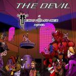 [PDF] [EPUB] To Beat the Devil (The Technomancer #1) Download
