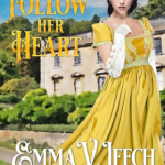 [PDF] [EPUB] To Follow Her Heart (Girls Who Dare #4) Download