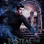 [PDF] [EPUB] To Steal the World (Westkings Heist Book 1) Download