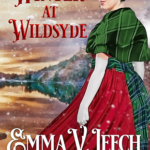 [PDF] [EPUB] To Winter at Wildsyde (Girls Who Dare #7) Download