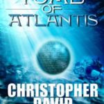[PDF] [EPUB] Tomb of Atlantis (Atlantis: Vol 1) Download