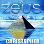 [PDF] [EPUB] Tomb of Zeus (Atlantis: Vol 3) Download