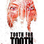 [PDF] [EPUB] Tooth for Tooth (Talion, #2) Download