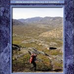 [PDF] [EPUB] Trekking in Greenland: The Arctic Circle Trail (Cicerone Guide) Download