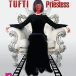[PDF] [EPUB] Tufti the Priestess. Live Stroll Through a Movie Download