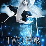 [PDF] [EPUB] Two for Mirth (Black Crow Chronicles Book 2) Download