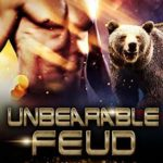 [PDF] [EPUB] Unbearable Feud: A Scifi Alien Romance (Bears of Aria) Download