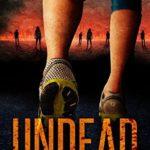 [PDF] [EPUB] Undead Ultra (A Zombie Novel) Download