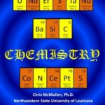 [PDF] [EPUB] Understand Basic Chemistry Concepts: The Periodic Table, Chemical Bonds, Naming Compounds, Balancing Equations, and More Download