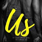 [PDF] [EPUB] Us: A If I Break (Her) Story Download