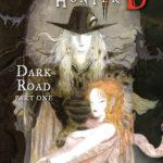 [PDF] [EPUB] Vampire Hunter D Volume 14: Dark Road – Parts One and Two Download