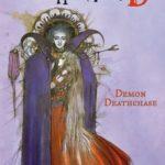 [PDF] [EPUB] Vampire Hunter D Volume 3: Demon Deathase Download