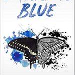 [PDF] [EPUB] Warrior Blue Download