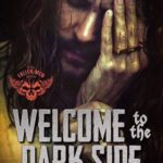 [PDF] [EPUB] Welcome to the Dark Side (The Fallen Men, #2) Download