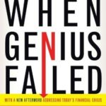 [PDF] [EPUB] When Genius Failed: The Rise and Fall of Long-Term Capital Management Download