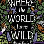 [PDF] [EPUB] Where The World Turns Wild Download