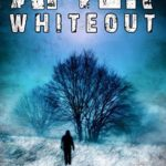[PDF] [EPUB] Whiteout (After #4) Download