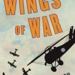 [PDF] [EPUB] Wings of War (Tales of War #1) Download