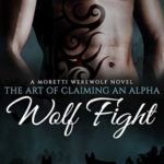 [PDF] [EPUB] Wolf Fight (The Art of Claiming an Alpha, #1) Download