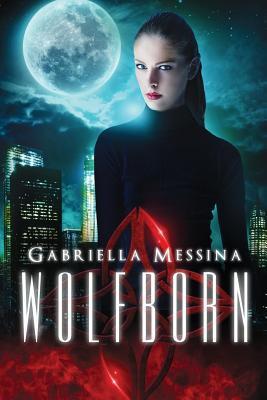 [PDF] [EPUB] Wolfborn Download by Gabriella Messina