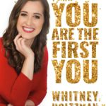 [PDF] [EPUB] You Are The First You Download