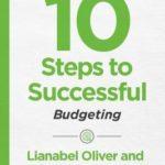 [PDF] [EPUB] 10 Steps to Successful Budgeting Download