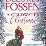 [PDF] [EPUB] A Coldwater Christmas (A Coldwater Texas Novel #4) Download
