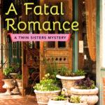[PDF] [EPUB] A Fatal Romance Download