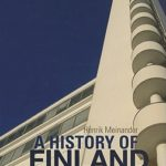 [PDF] [EPUB] A History of Finland Download