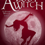 [PDF] [EPUB] A Lost Witch (A Modern Witch, #7) Download