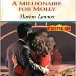 [PDF] [EPUB] A Millionaire For Molly Download
