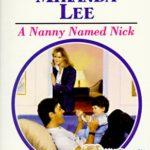 [PDF] [EPUB] A Nanny Named Nick Download