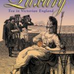 [PDF] [EPUB] A Necessary Luxury: Tea in Victorian England Download