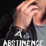 [PDF] [EPUB] A is for Abstinence (V is for Virgin #2) Download
