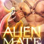 [PDF] [EPUB] Alien Mate Download